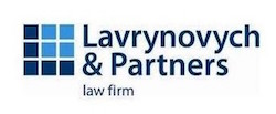 Lavrynovych and Partners